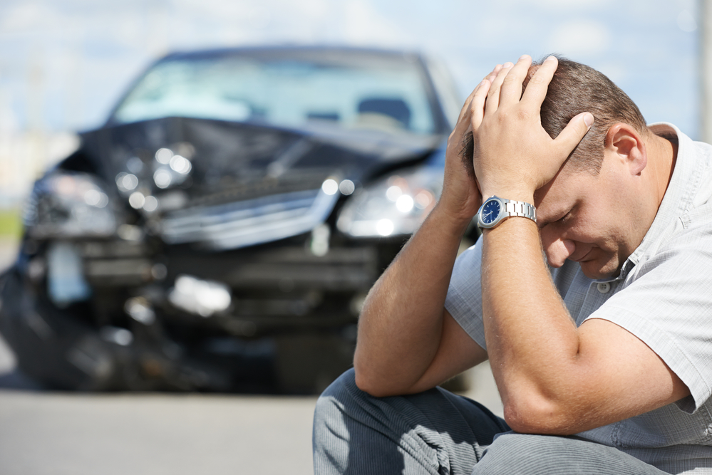 Benefits of Chiropractic Care After a Car Accident Raleigh